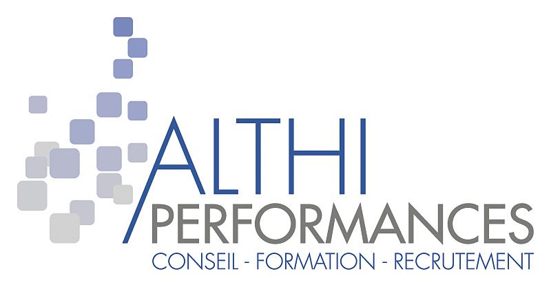 Althi Performances
