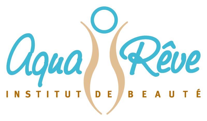 Aqua Rêve