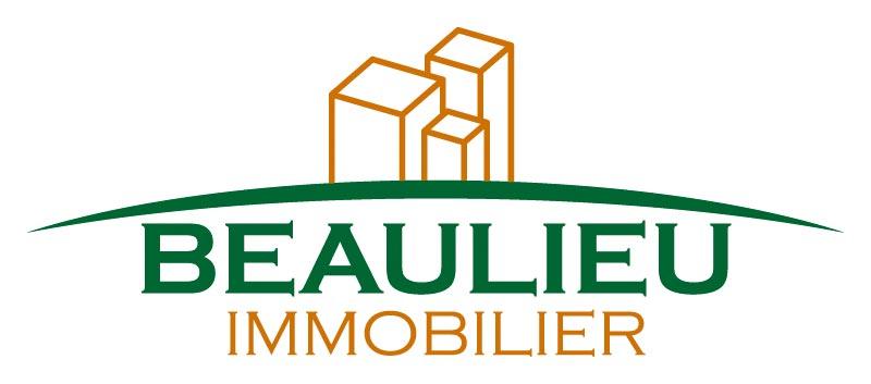 Beaulieu Immobilier