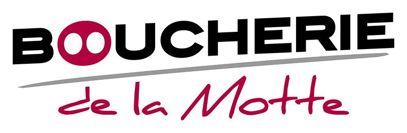 Boucherie de la Motte