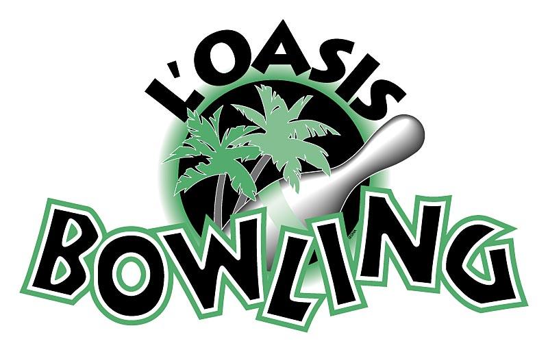 Bowling de l'Oasis