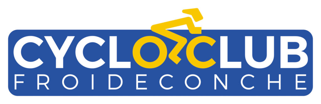 Cyclo Club Froideconche
