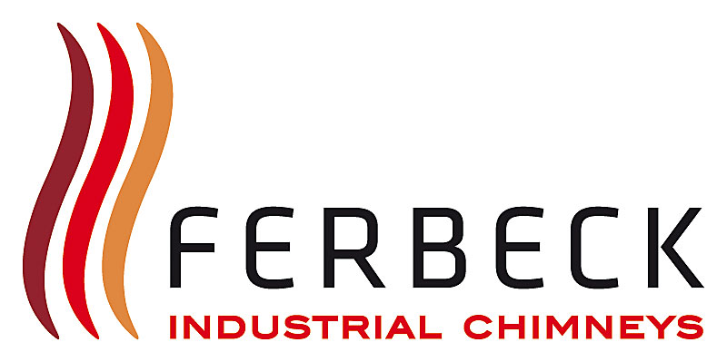 Ferbeck Industrial Chimneys