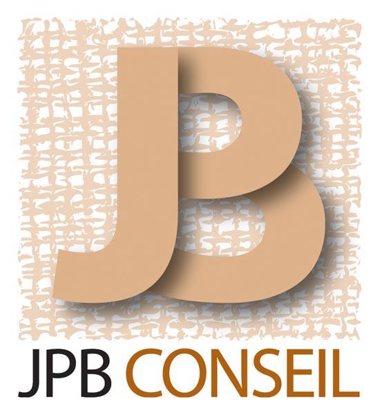JPB conseil