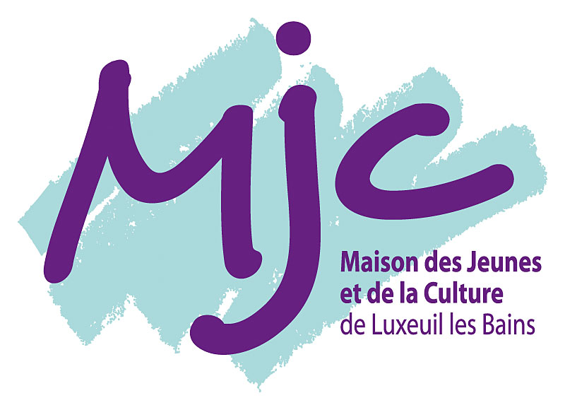 MJC Luxeuil