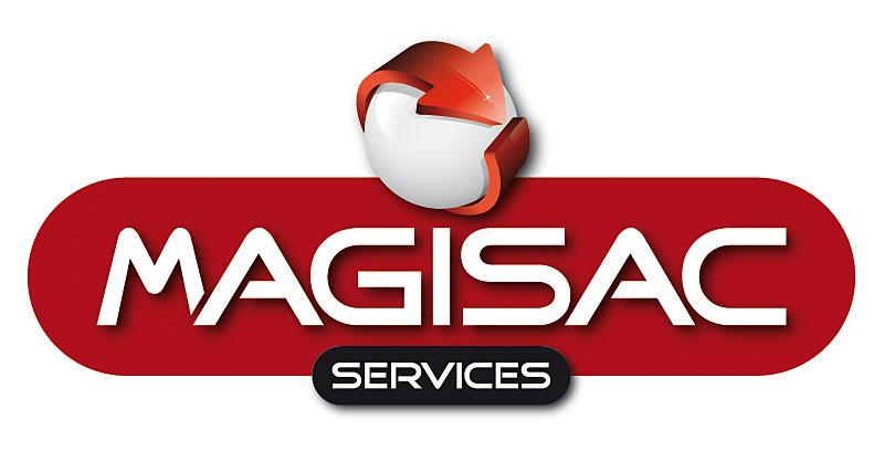 Magisac Services