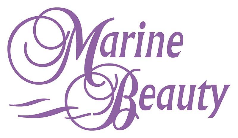 Marine Beauty