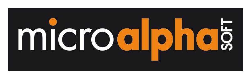 Micro Alpha Soft