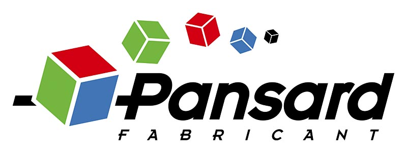 Pansard Fabricant