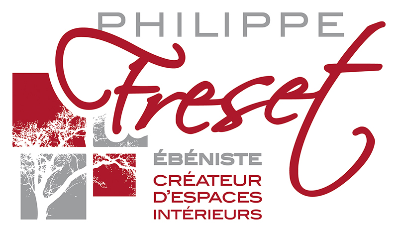 Philippe Freset