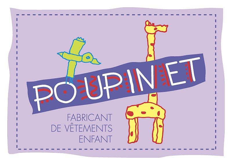 Poupinet 2