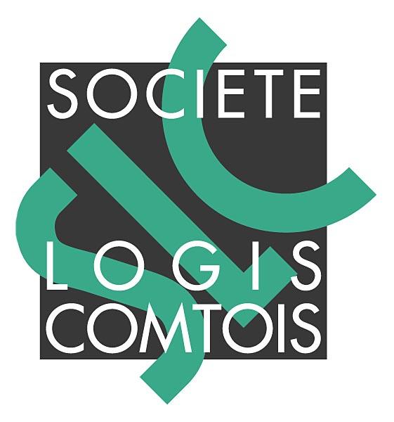 Société Logis Comtois